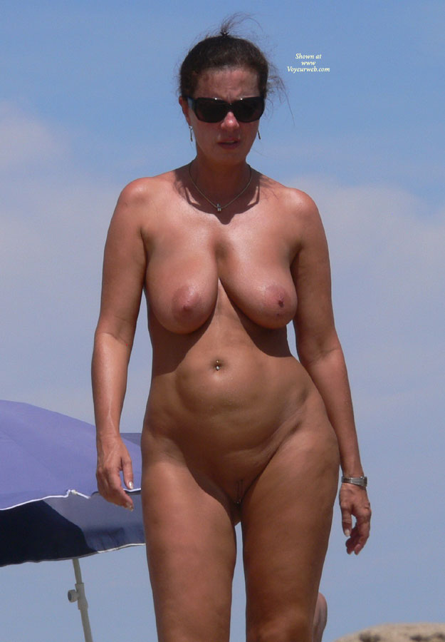 Finest Nude Beach Video Png