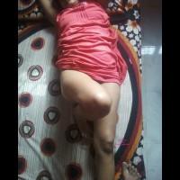 My Wife Rathi Ass