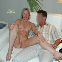 Sexy Suz Hotel Lobby Blowjob In South Beach, Part 1 Of 3