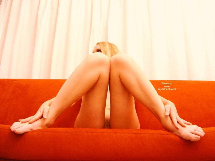 naked amatuer women in barreiros