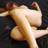 Sexy Lianita