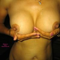 Sexy Horny Divya