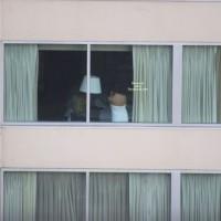 Window Views 2 (Proof)