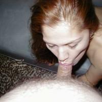 *JO Sexy Latina-Photos by Doodads