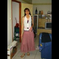 Murielle 46 Ans, Part 2