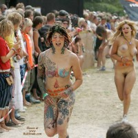 Danish Festival 4