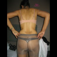 More Of Sexy Divya