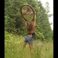 Mirror Contest