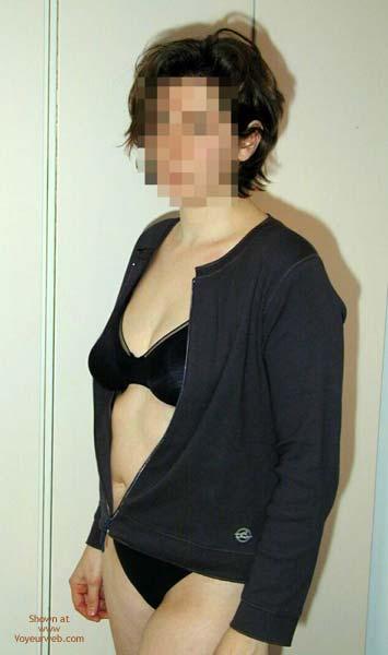 Pic #1 - Marias Titties