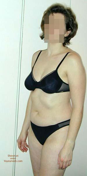 Pic #2 - Marias Titties