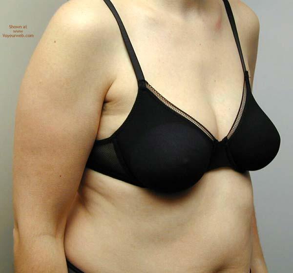 Pic #3 - Marias Titties