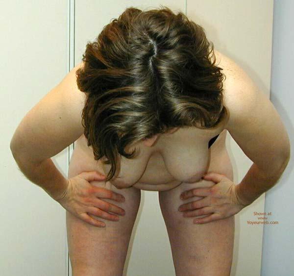 Pic #6 - Marias Titties
