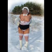 Redrose Snow-White Part 2