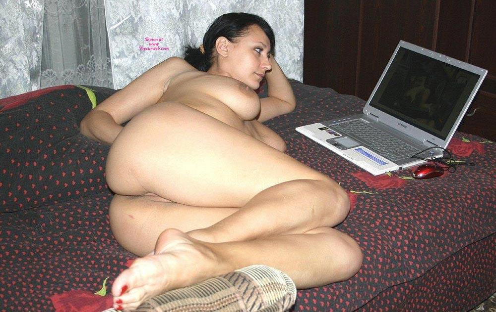 порно фото зрелые девки