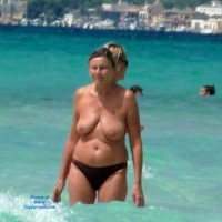 Only Big Boobs..Only Gilf