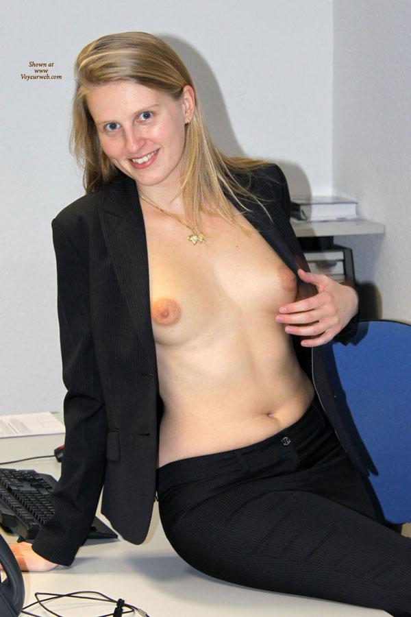 Adult ebony mature sex