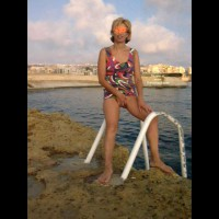 Maltese Sexywife43