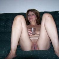 More Of Sluty Jackie