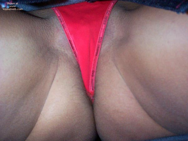 Pic #2 - Andrea 32uk Red Set