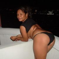 Philippina Hooch