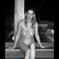 A Day At The Sauna