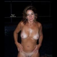 Milf - Milf, Tan Lines, Nude Amateur
