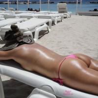 Best Ass In Curacao