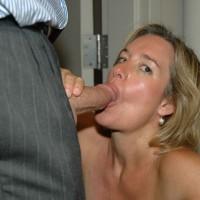 Sexy Suz Public Sex- Part 2 Of 2