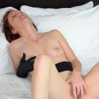 Layla Masturbation I