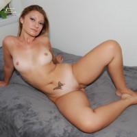 Irina Y From Maryland