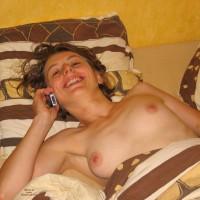 Adele Nipples