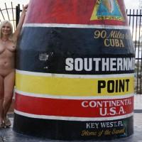 Southern Point Fun