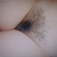 Hey Like My Tits ?