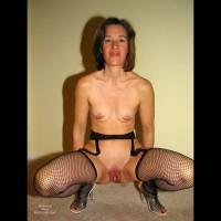 Sexy Suz Slutwear- Part 3