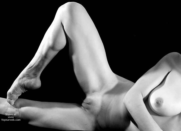 Pic #2 - Body Parts