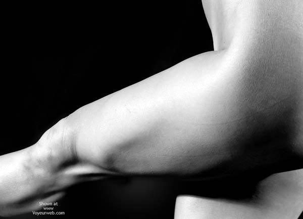 Pic #5 - Body Parts