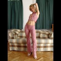 Sexy Klara From Poland