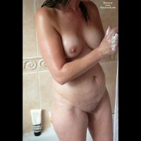 Clean Girl