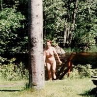 Kettu Arctic Summer 2005