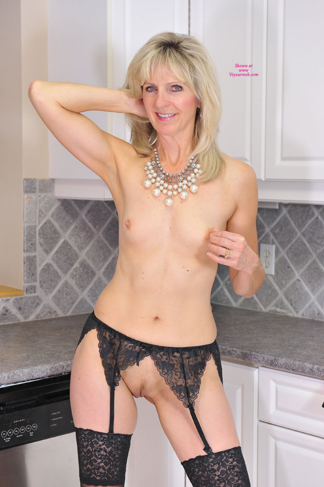 Pic #10 - Sinsation - Perfect Housewife