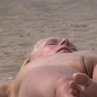 Superzoom Sexlife In Agde