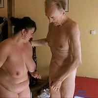 A Nice Sex Encounter