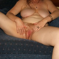 More Wet Pussies I Have Had