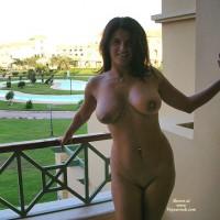 Vanessa: Hurghada's Hotel
