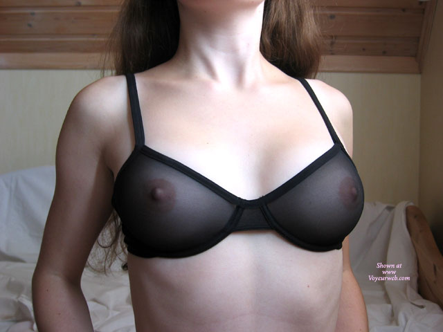 Free nude girls softcore