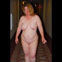 More Jsl Nude In Public