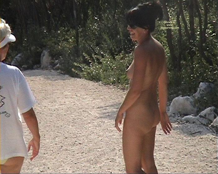 Hot Archive Joke Naked Pic