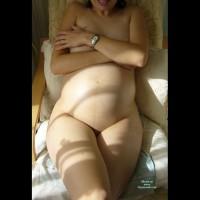 Belle Pregnant 2