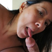 Shaved Asian 2