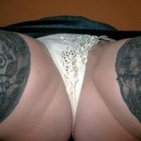 Shots Of Mistress